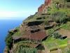 Cabo Girao mit Aussichtsplattform