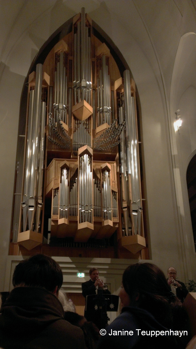 orgelwinterwz