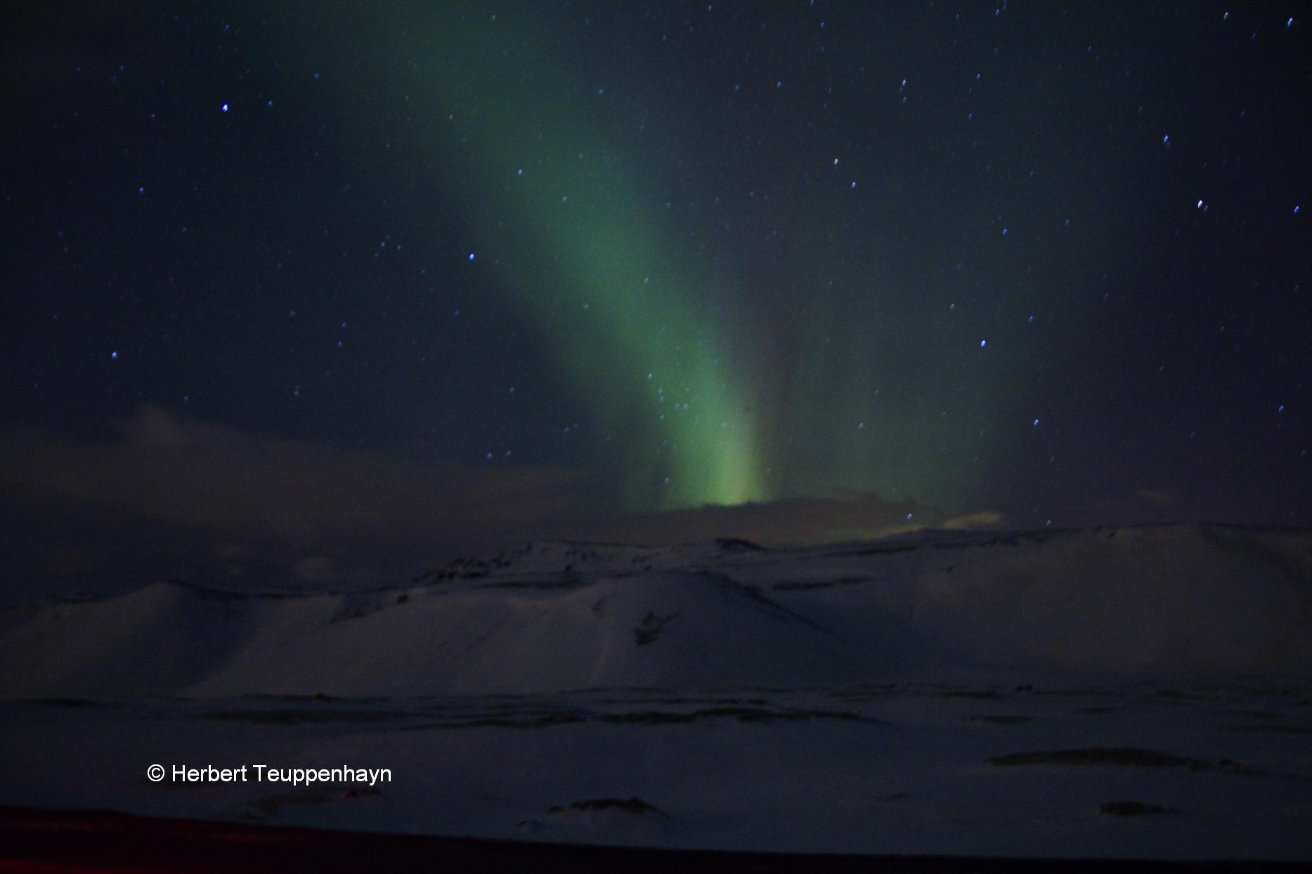 polarlicht1wz