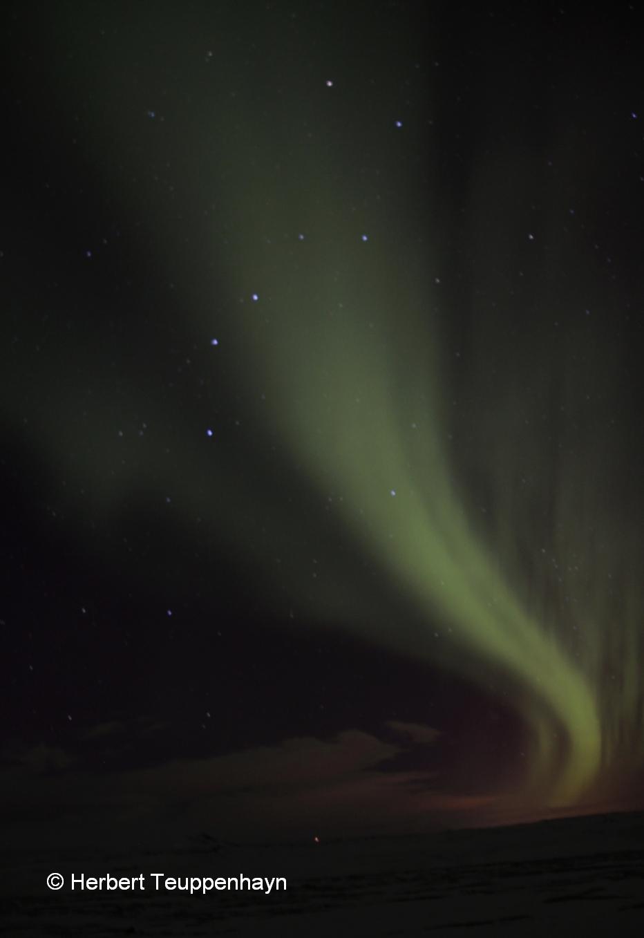 polarlicht2wz