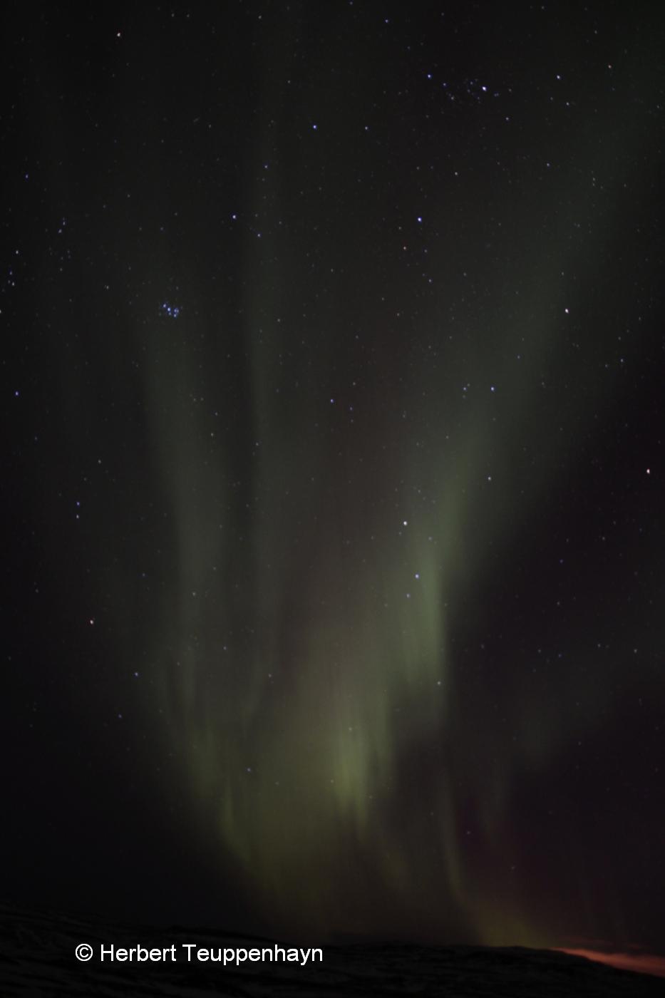 polarlicht3wz